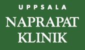 Uppsala Naprapatklinik